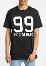 99 Problems black