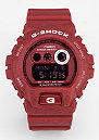 Uhr GD-X6900HT-4ER