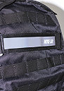 Rucksack SB PRM black/black/black
