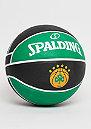 EL Team Panathinaikos Athen black/green