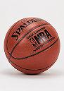 NBA Grip Control InOut orange