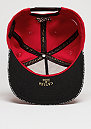C&S CAP GLD Cee Classic red/black/grey