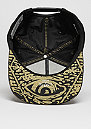 C&S Cap WL Money Power Respect black/gold/white