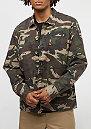 Kempton camouflage