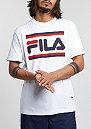 T-shirt Vialli white