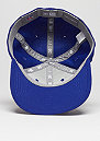 Baseball-Cap 39Thirty Sideline Tech NFL New York Giants official