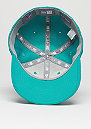 Baseball-Cap 39Thirty Sideline Tech NFL Miami Dolphins official