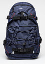 Rucksack Laptop Louis navy