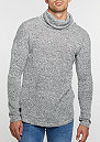 BK Sweater Kayce Grey