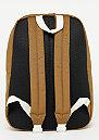 Rucksack Watch hamilton brown