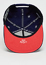 Snapback-Cap WL Angels navy/red