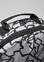 Camouflage NBA San Antonio Spurs grey