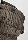 Rucksack Premium Neoprene Dot khaki