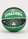 Basketball NBA Team Boston Celtics green/black