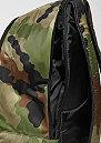 Rucksack Essential camo