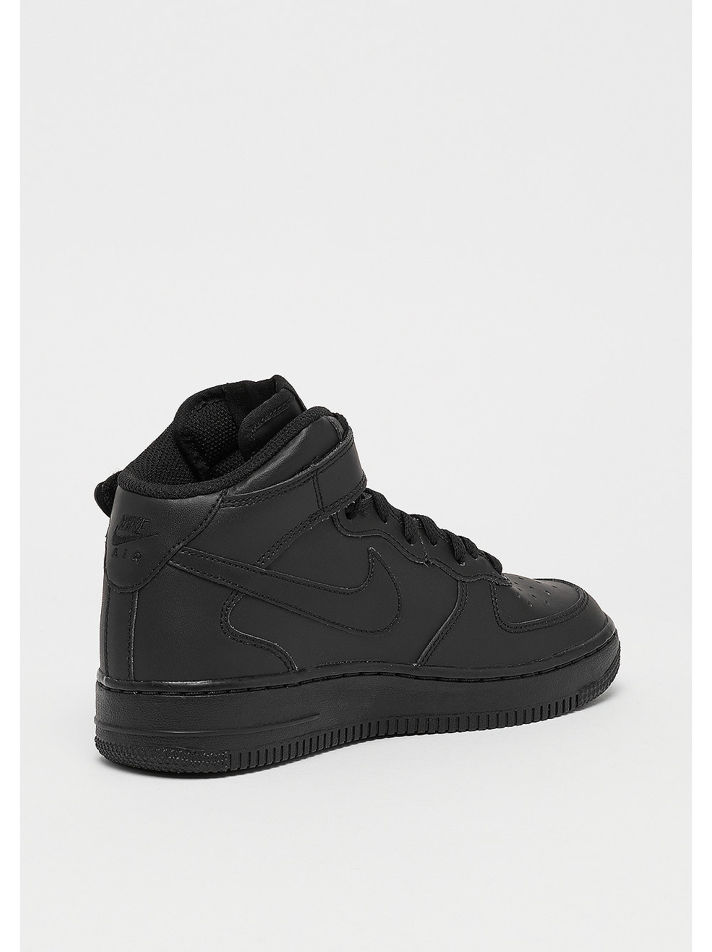 the best attitude 2ecaf 5528a nike air force daherrenchuh