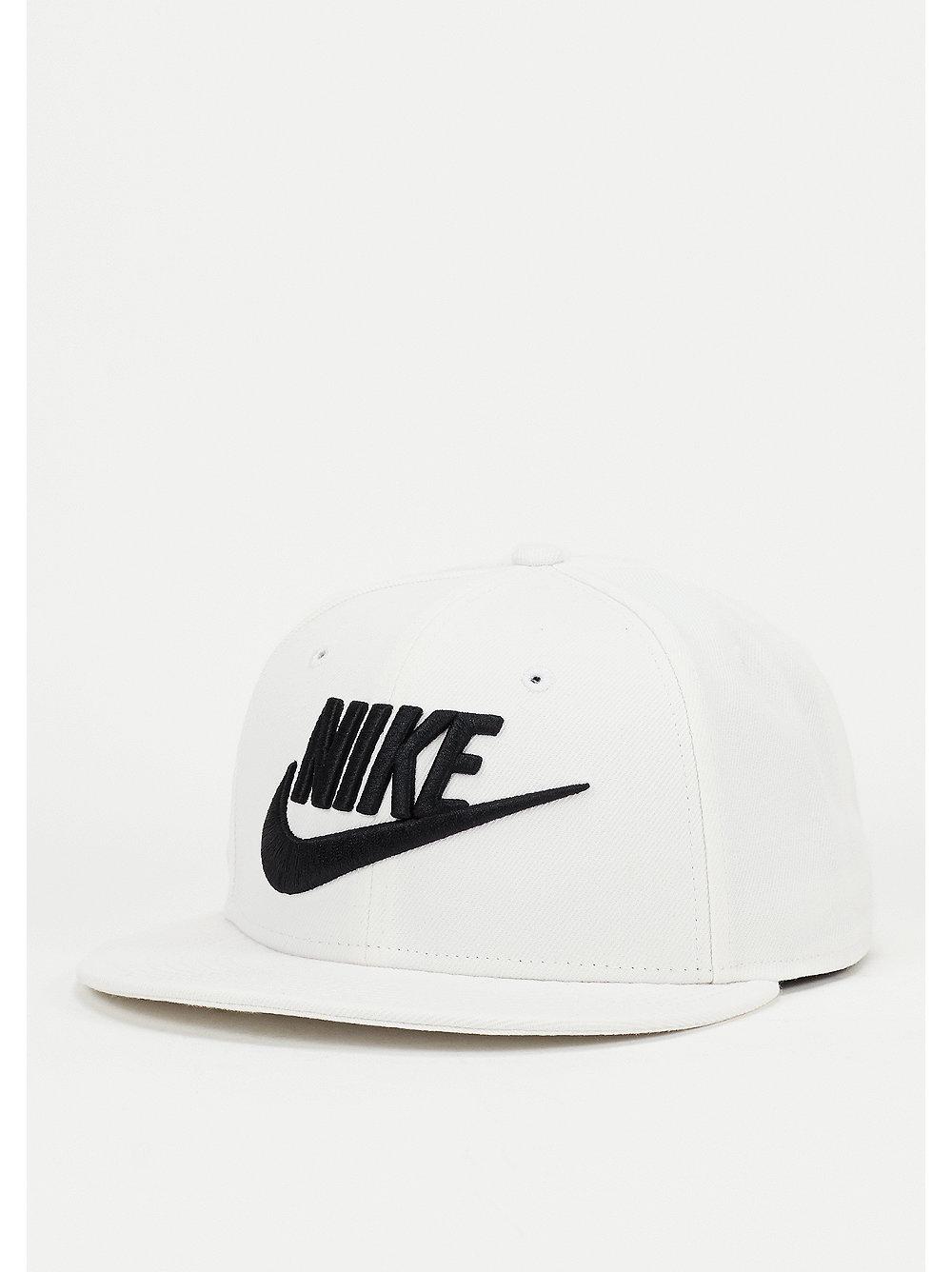 Nike Kappe Snipes
