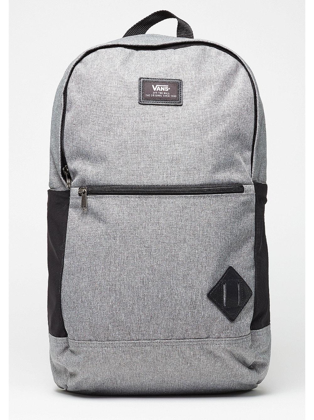 vans van doren backpack preisvergleich rucksack. Black Bedroom Furniture Sets. Home Design Ideas
