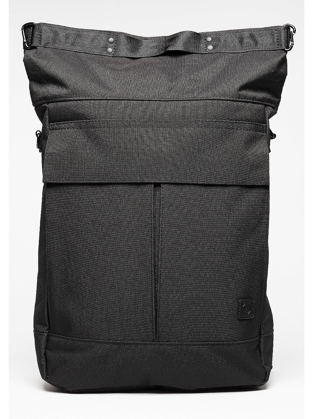 ucon acrobatics rucksack declan black bei snipes bestellen. Black Bedroom Furniture Sets. Home Design Ideas