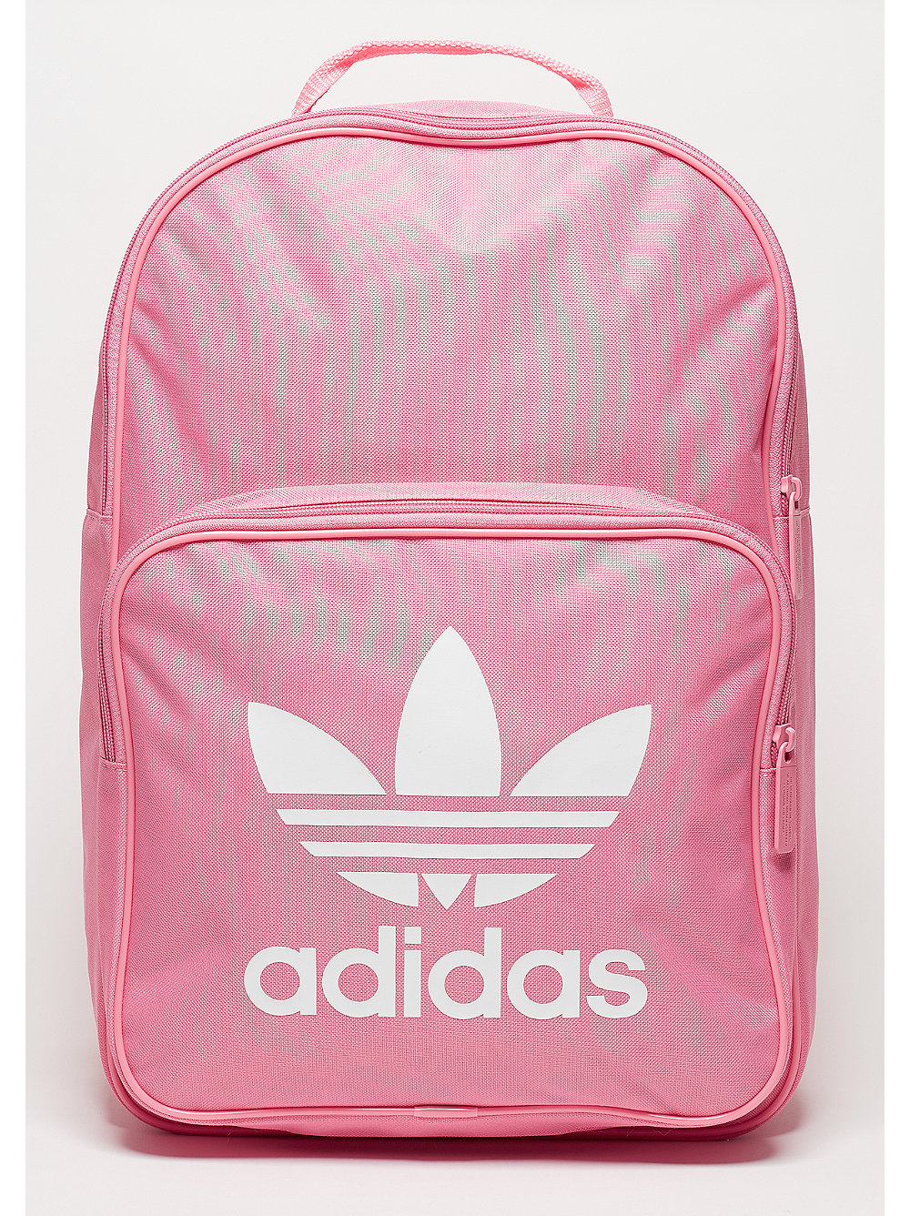 adidas Classic Trefoil easy pink