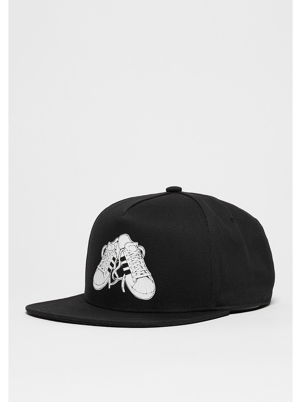 adidas Superstar SST black