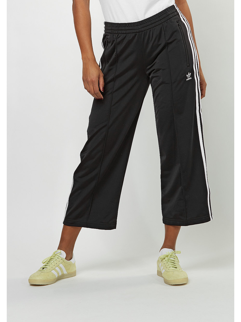 adidas 7-8 Sailor Pant black