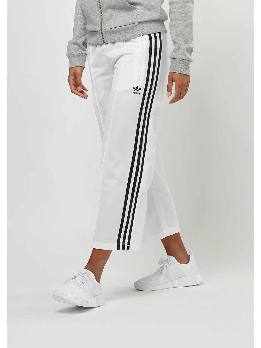 adidas 7-8 Sailor Pant white