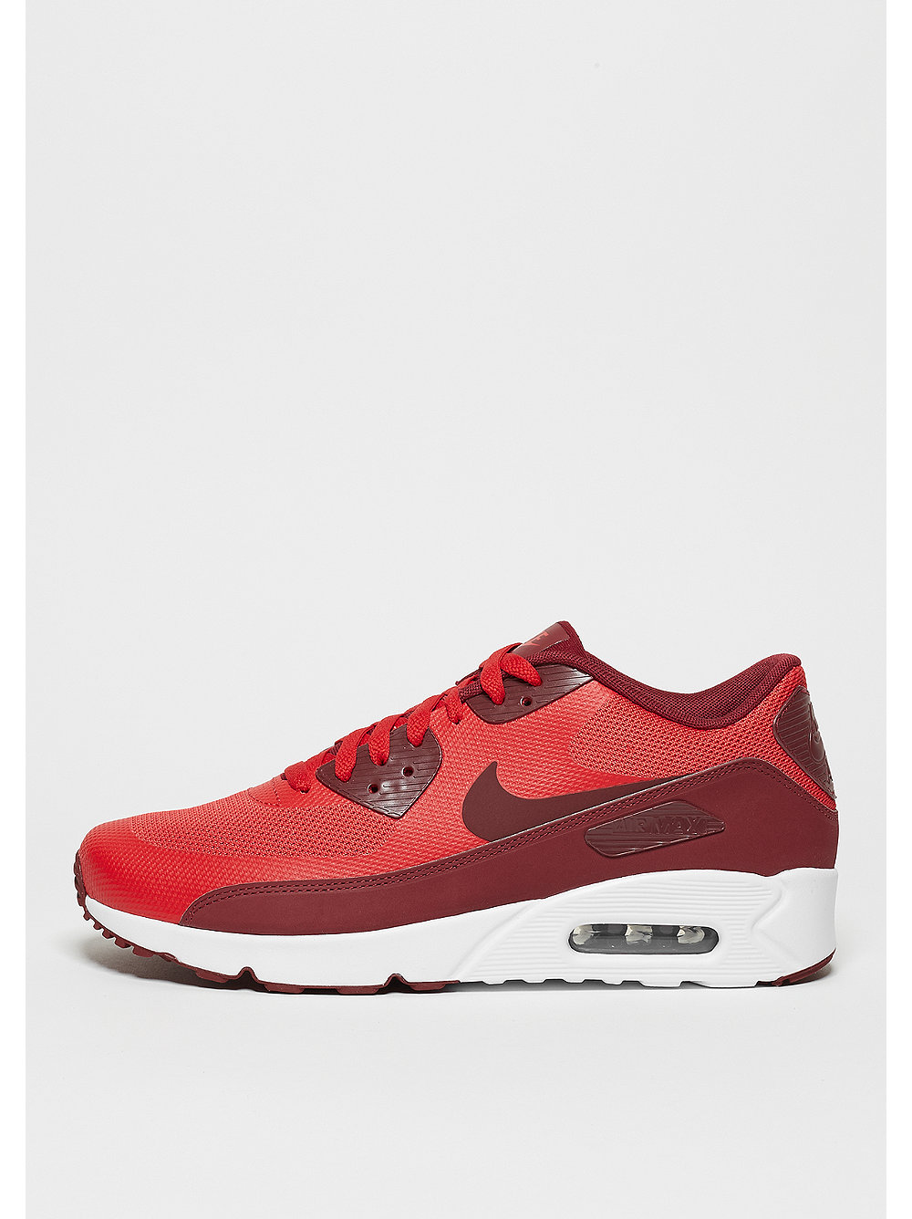 nike air max 1 heren maat 47