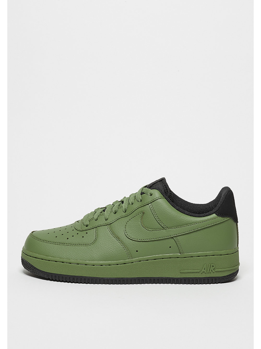 NIKE Air Force 1 07 palm palm online kopen