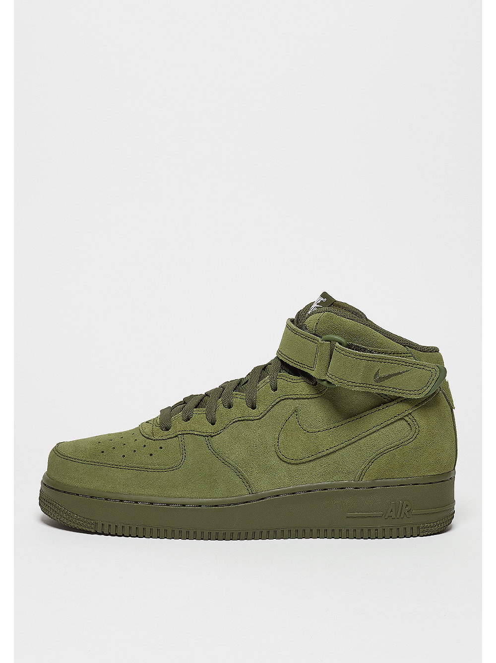 NIKE Air Force 1 Mid 07 legion legion online kopen