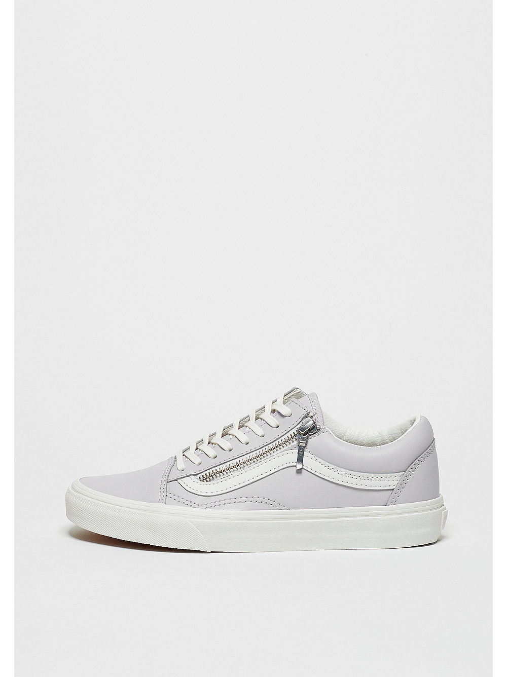 vans old skool zip 39