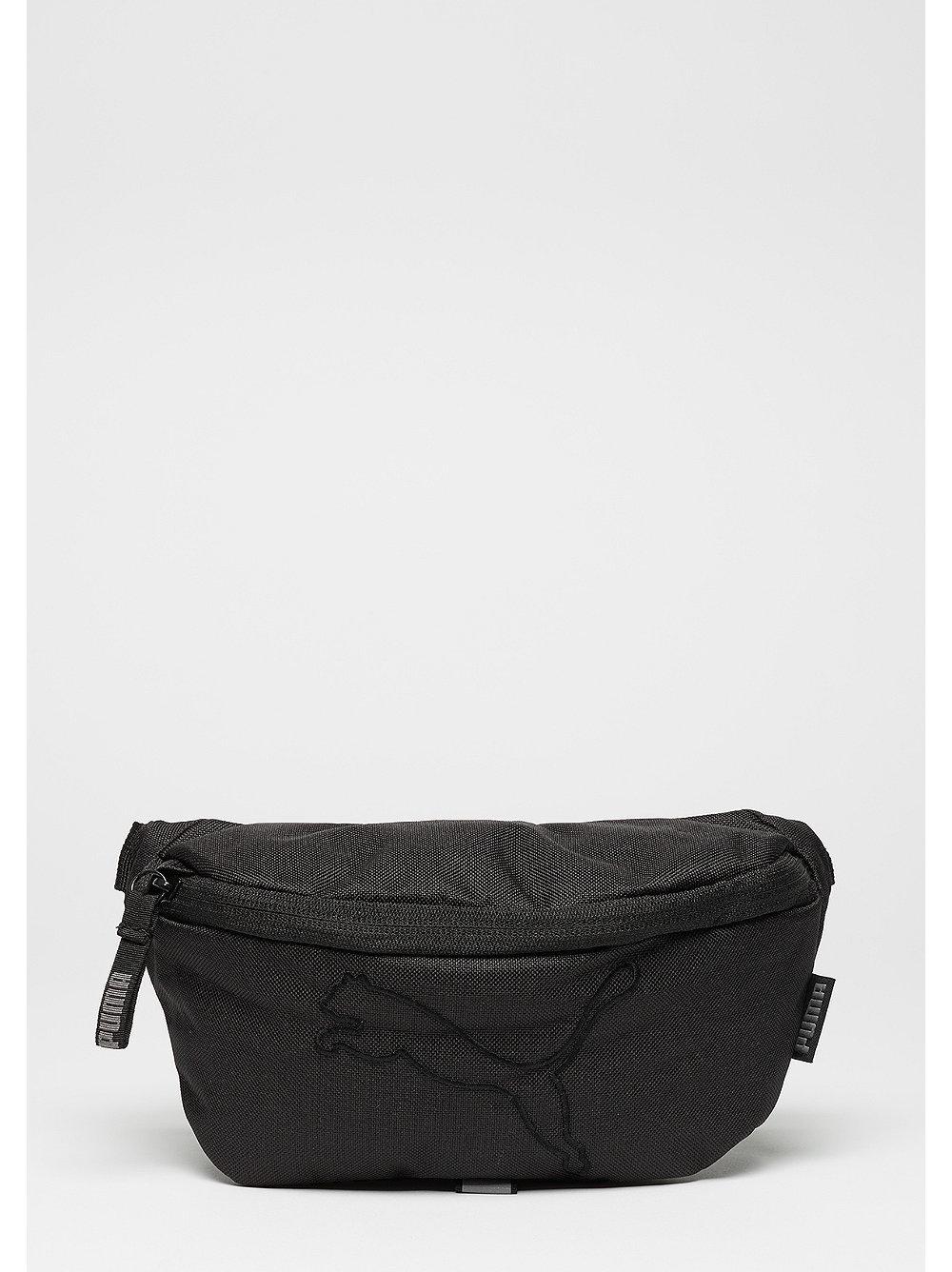 Hipbag Buzz Waist Bag black