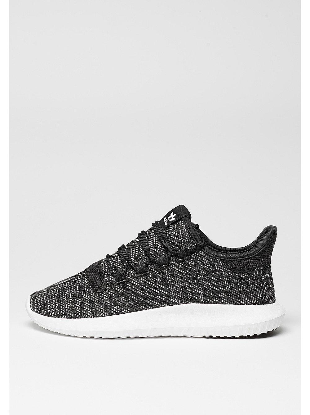 adidas Tubular Shadow 3D Knit core black-utility black