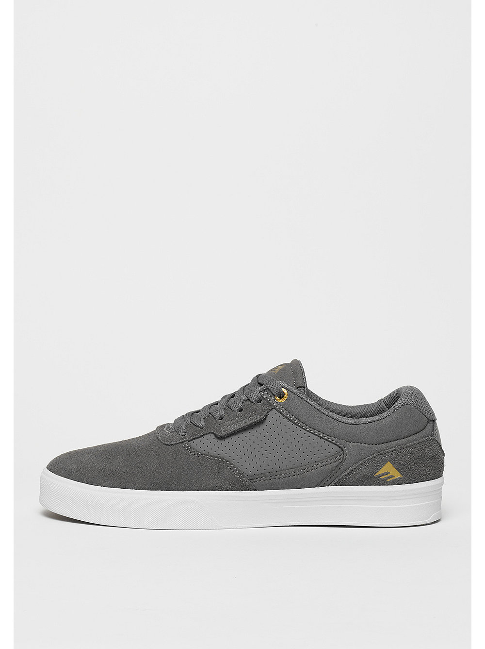 Emerica Empire G6 grey/white