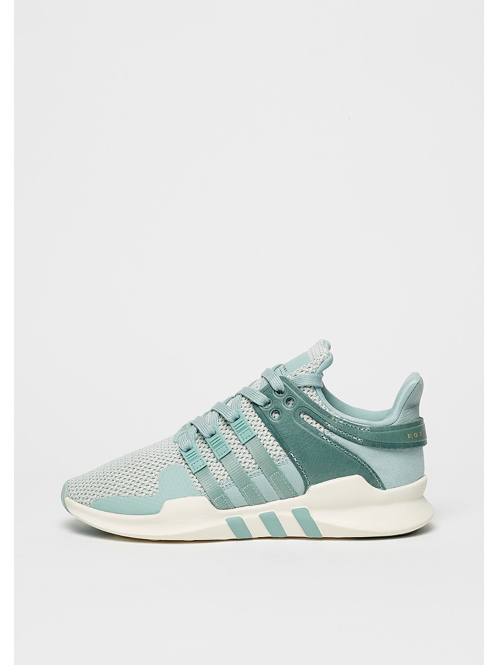 adidas EQT Support ADV tactile green-tactile green-off white