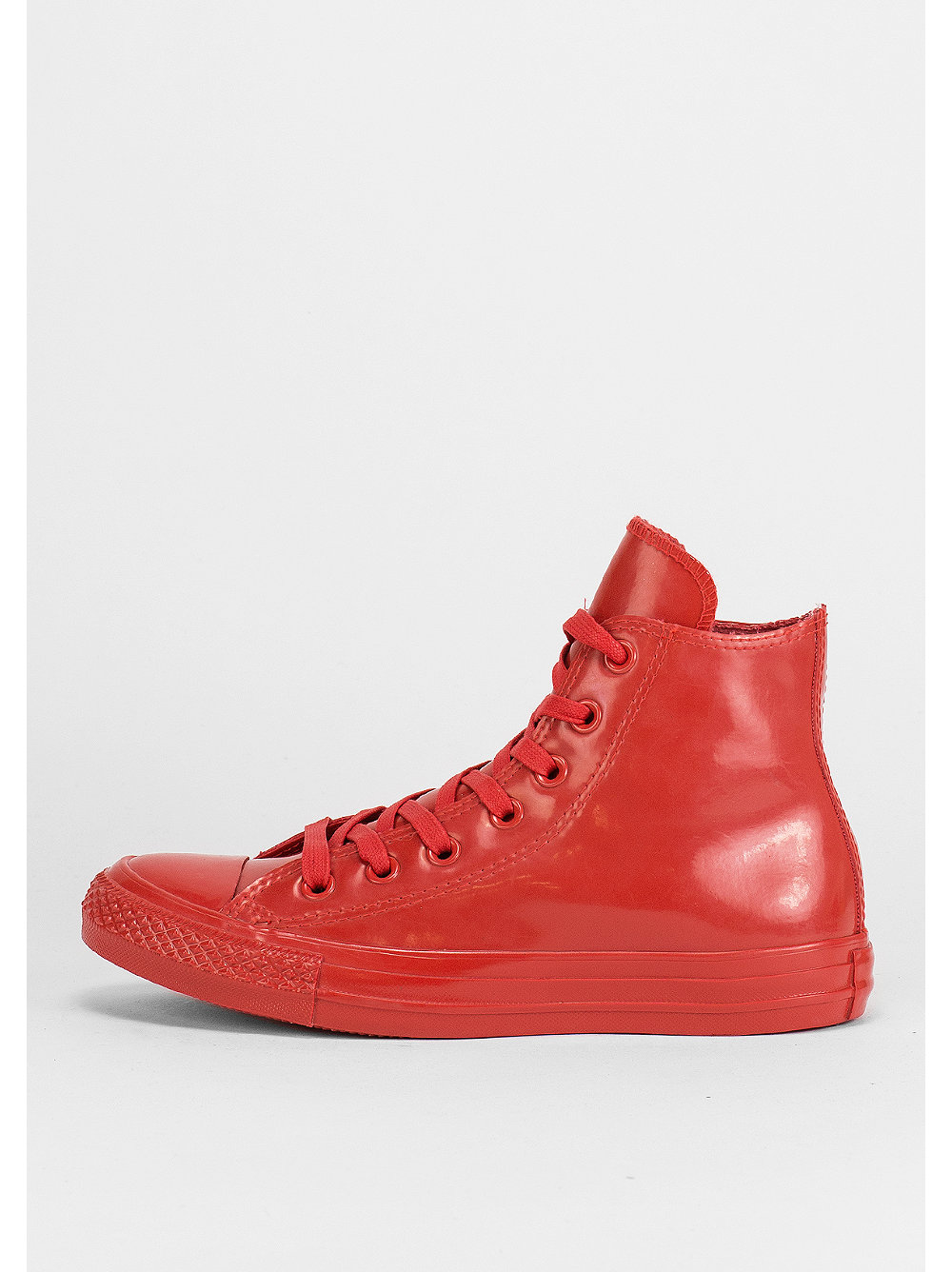 Converse Chuck Taylor All Star Shimmer Suede Ox...