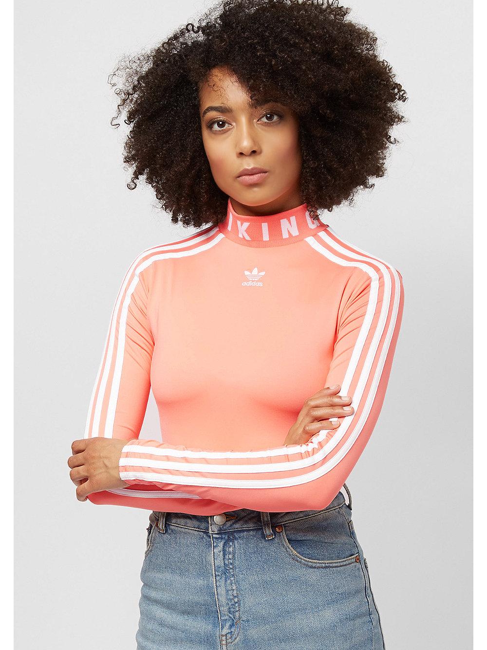 adidas Body pink