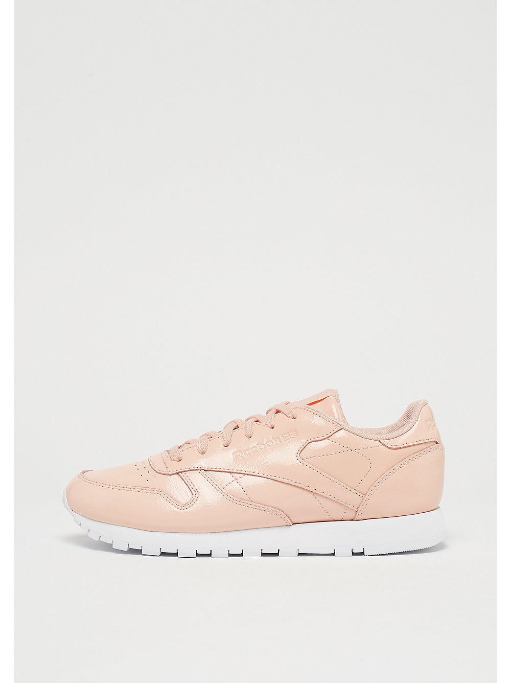 Reebok Classic Leather THR Patent