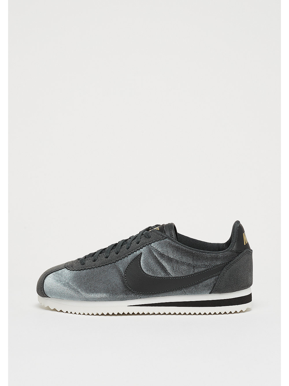 NIKE Wmns Classic Cortez SE anthracite/anthraci...