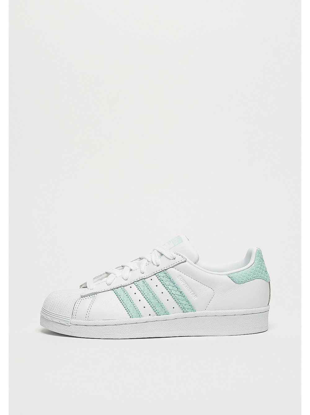 adidas Superstar W white-supplier colour-off white