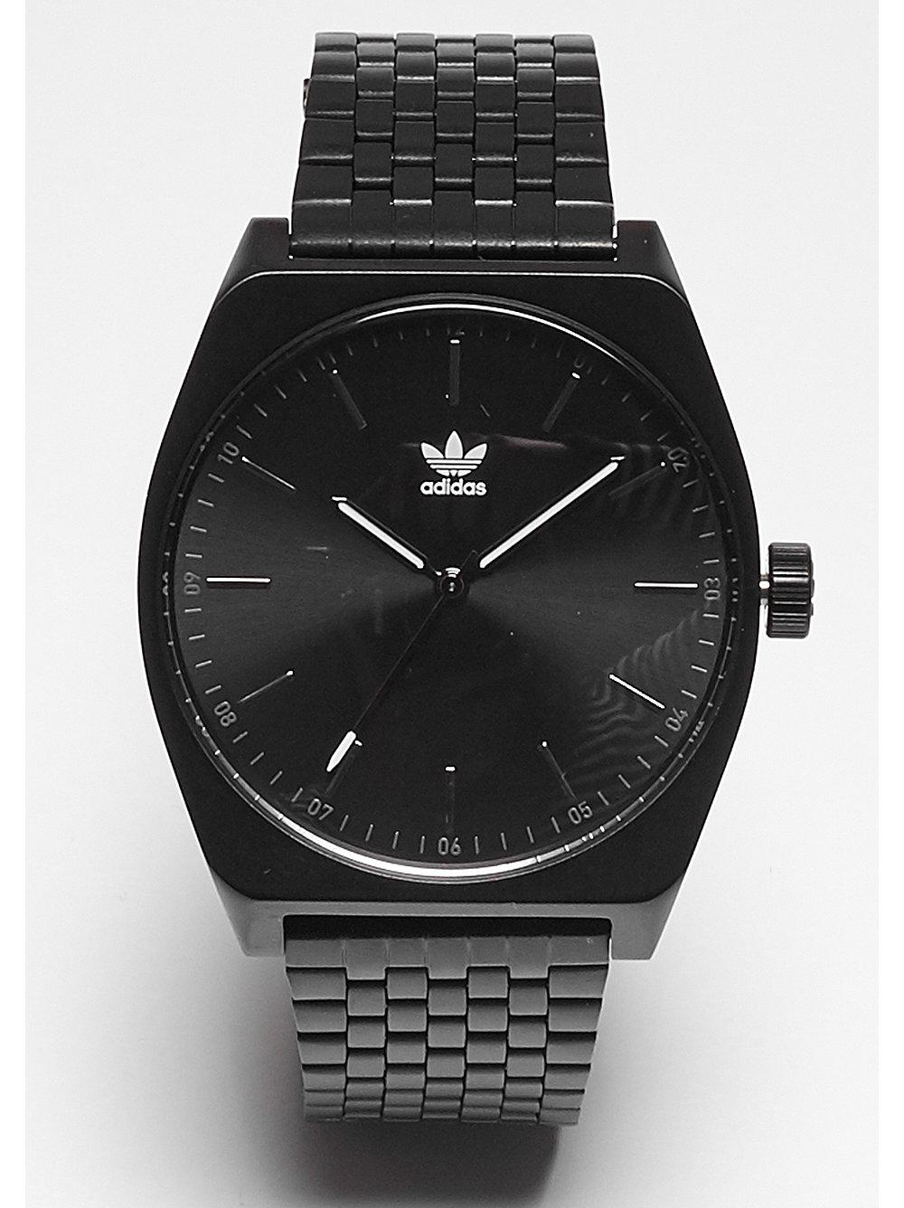 adidas Process M1 all black