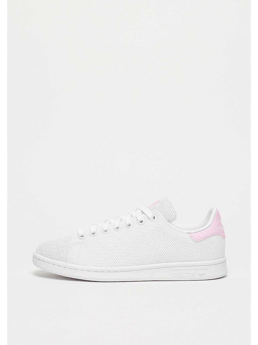adidas Stan Smith ftwr white-ftwr white-wonder pink