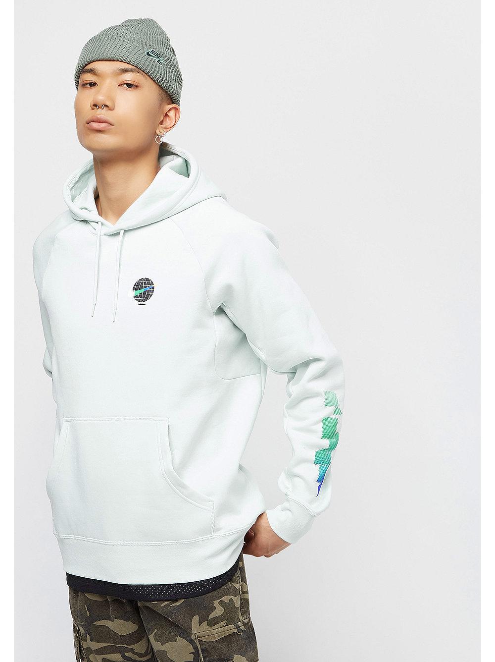 Icon GFX barely grey/white
