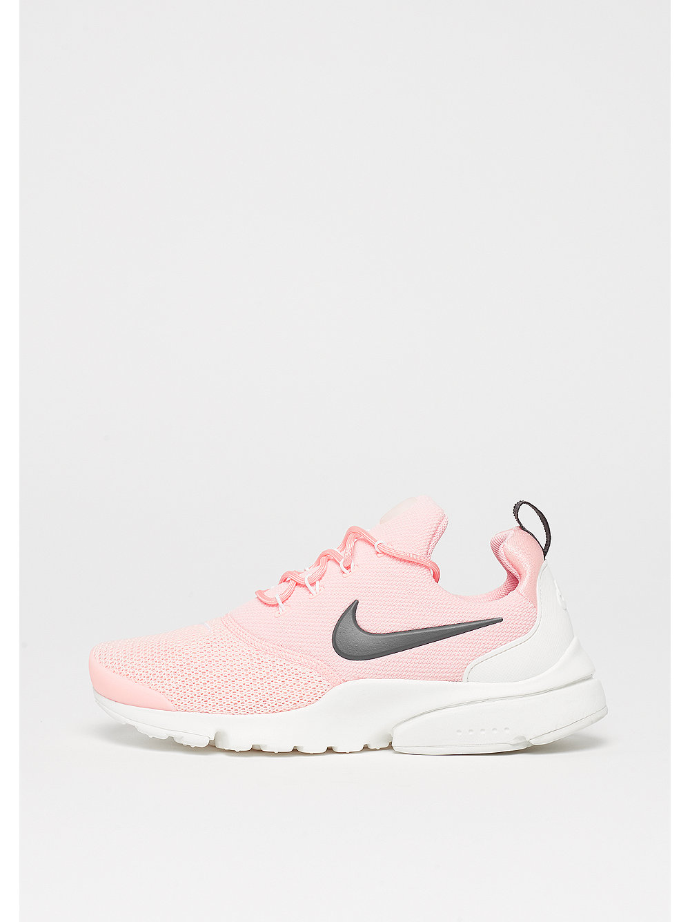 NIKE Wmns Presto Fly storm pink/anthracite-summ...