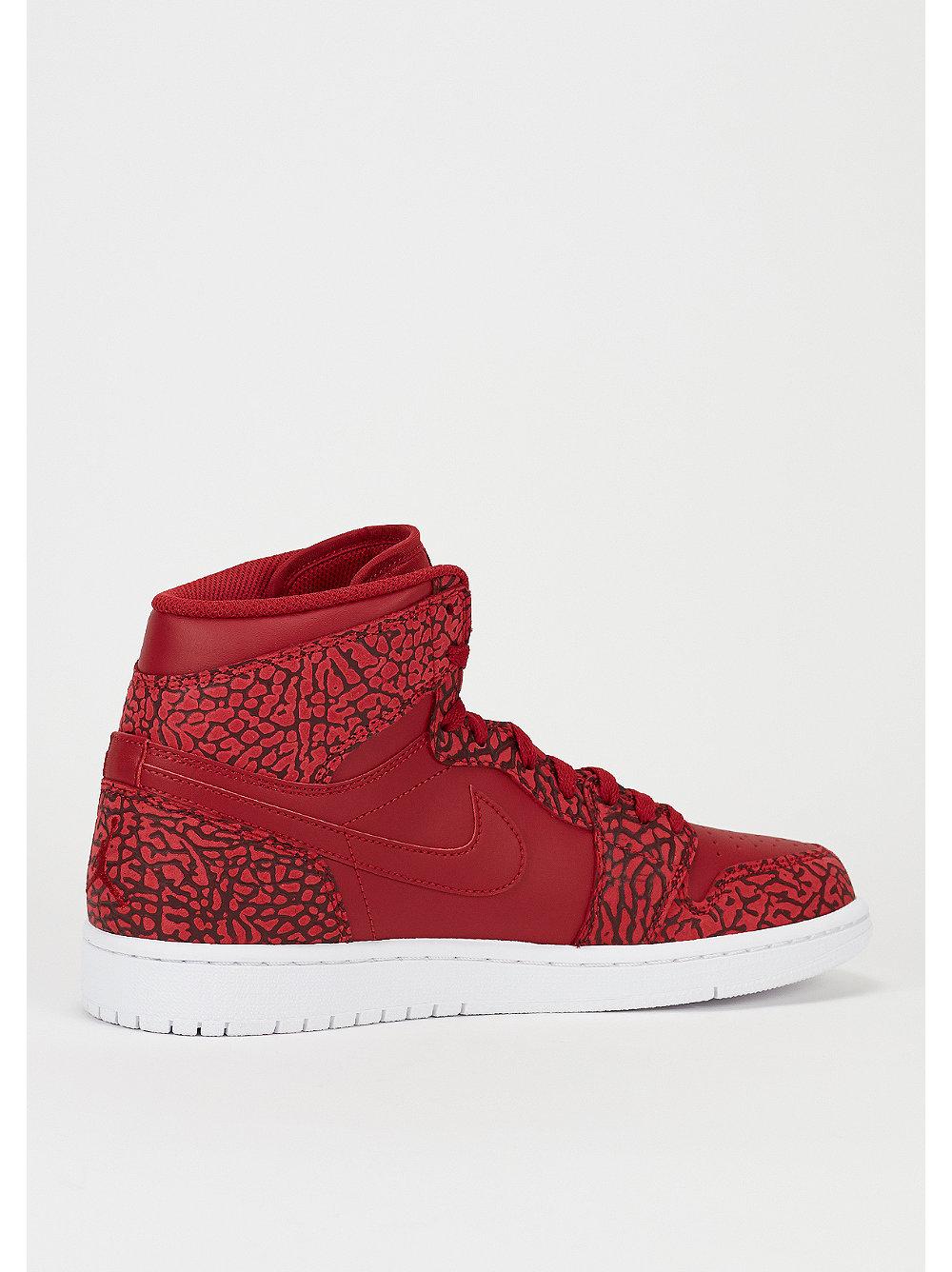Air+Jordan++Retro+High+im+SNIPES+Onlines