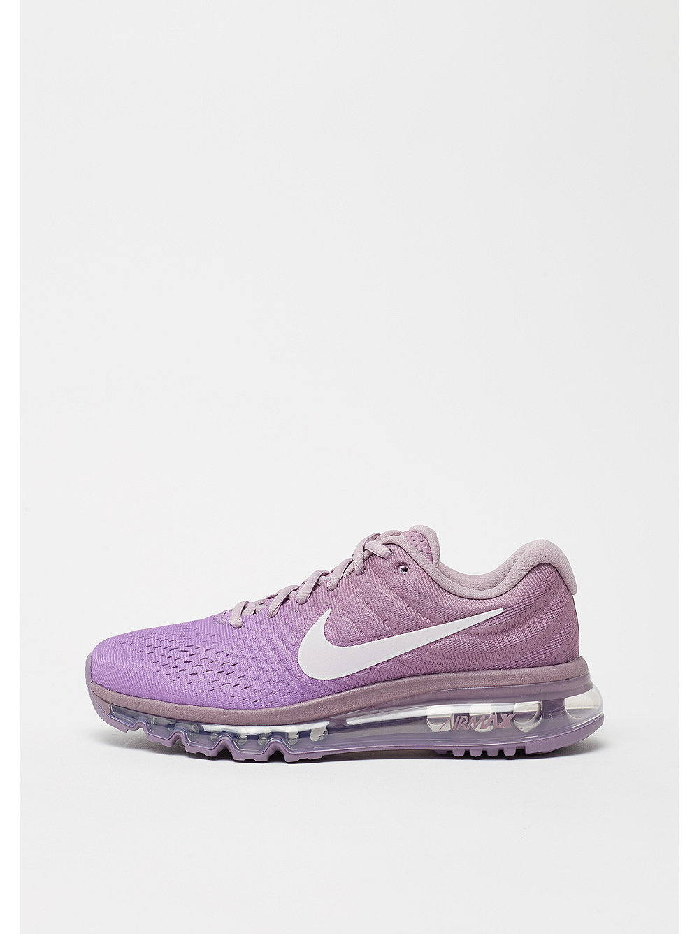 NIKE Running Air Max 2017 plum fog/iced lavender/violet dust lila 36,40,38,36.5,37.5,38.5,39,40.5