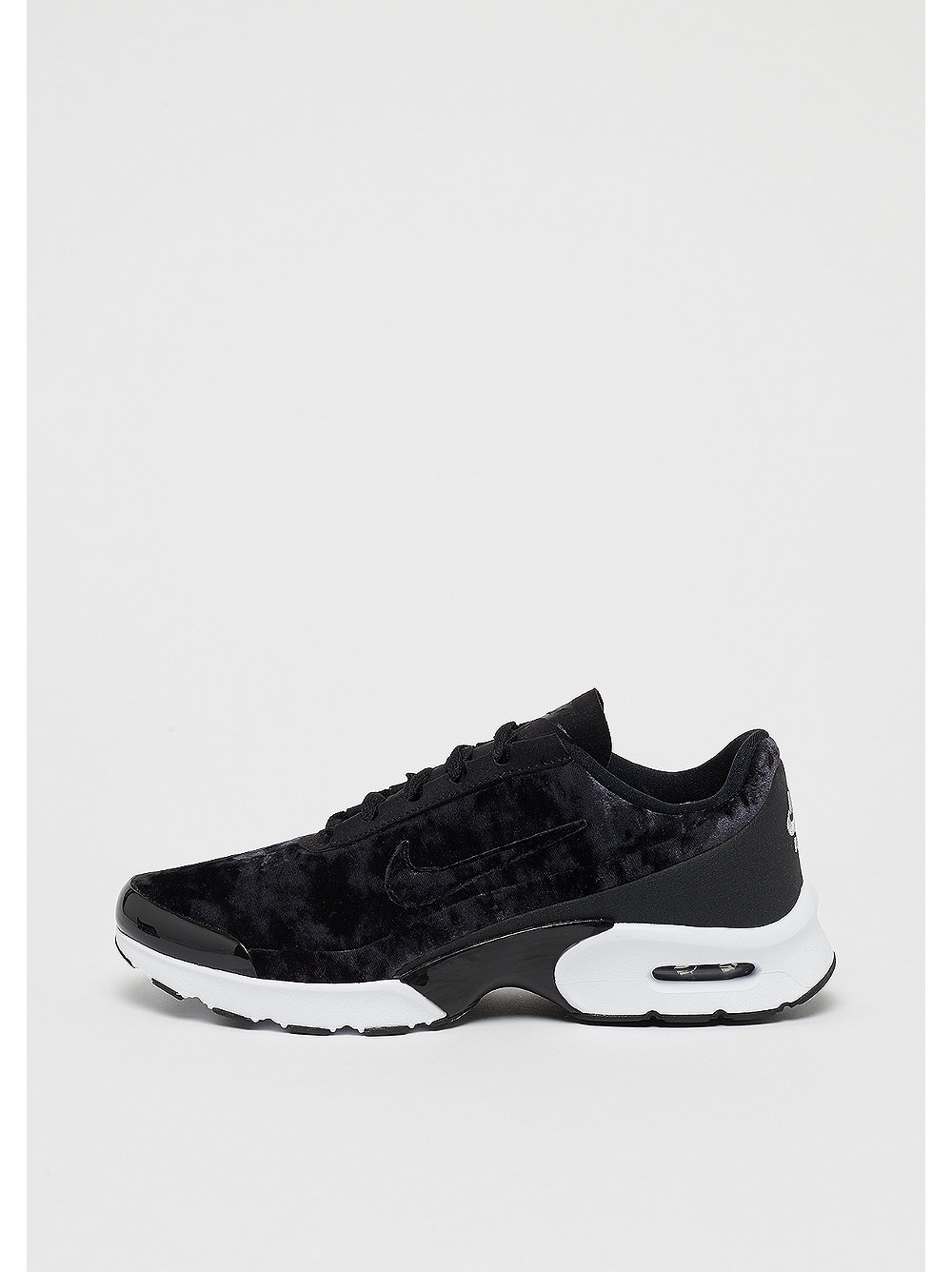 Wmns Air Max Jewell Premium black/black