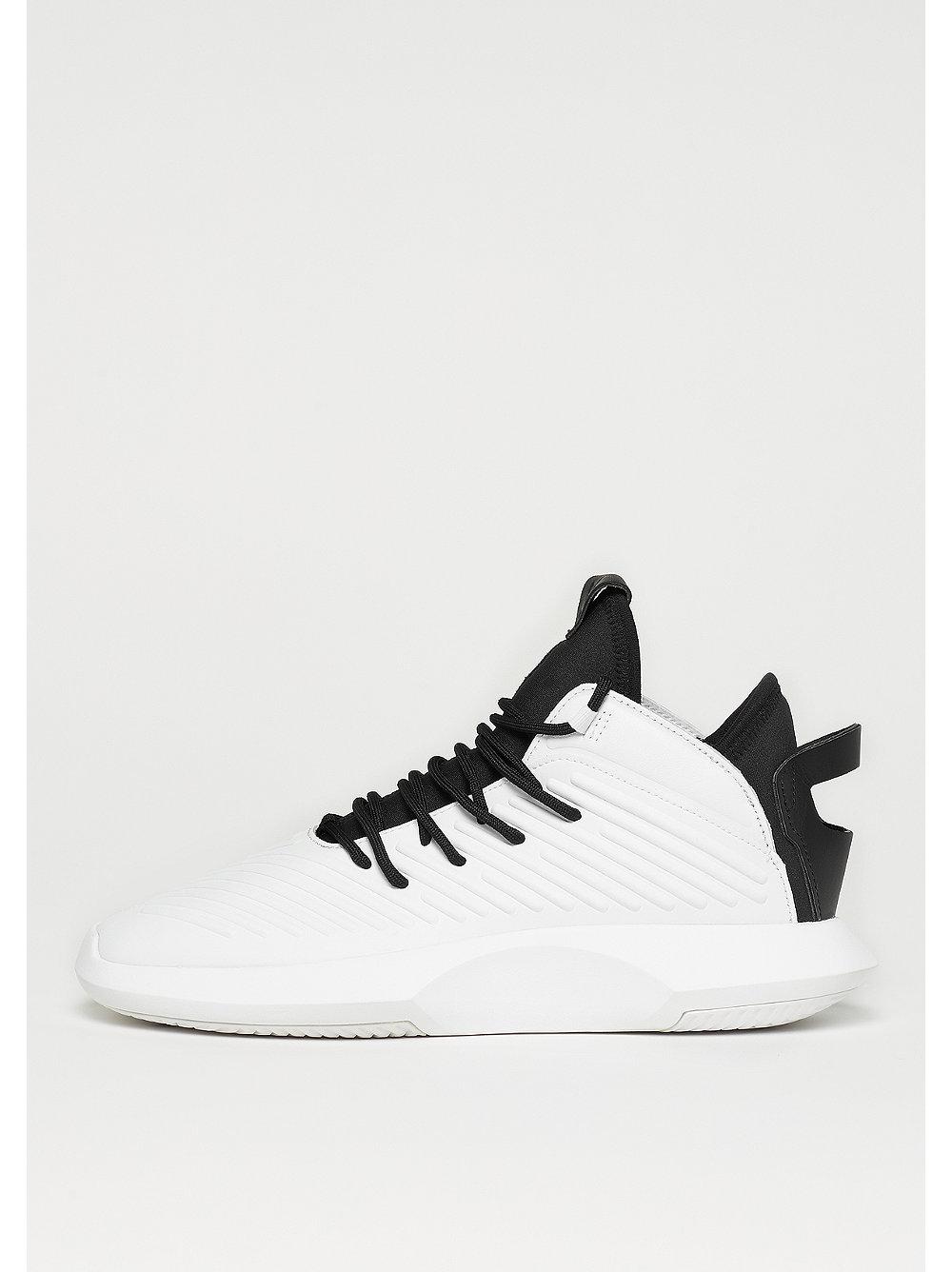 adidas Performance Crazy 1 ADV core black/footw...