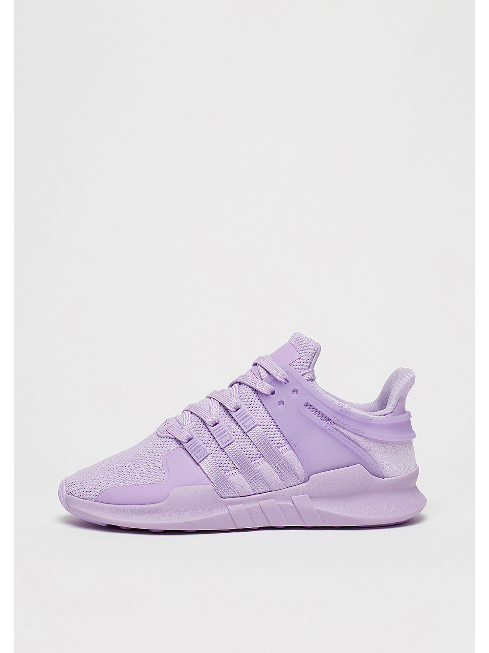 adidas EQT Support ADV purple glow