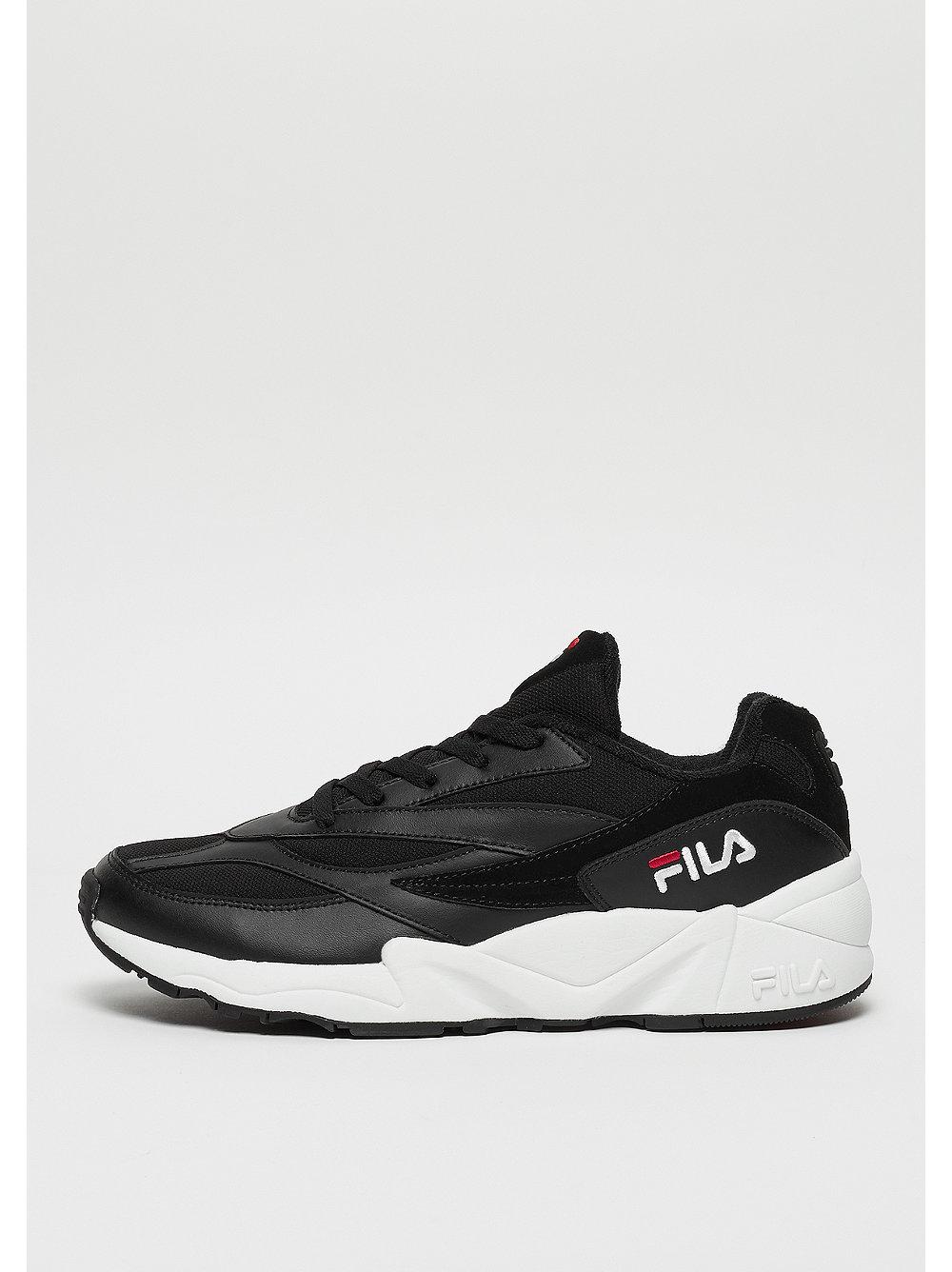 Fila FILA 94 low black